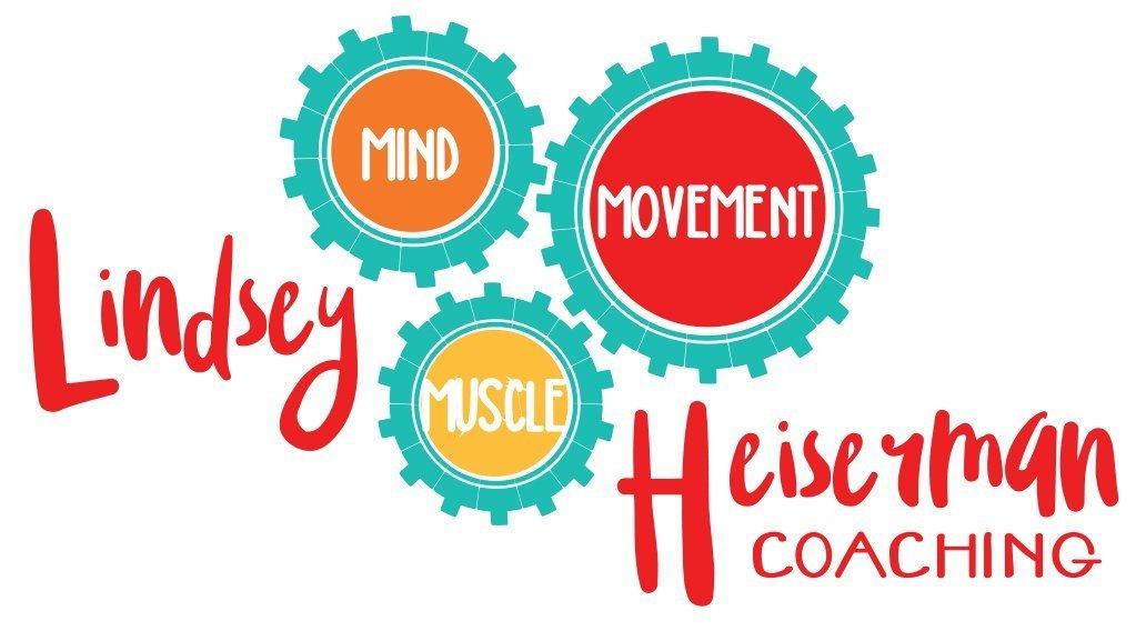 Lindsey Heiserman Coaching