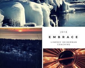 How learning to embrace winter taught me so much about life.